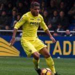 FC Astana - Villarreal