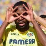 Ponturi pariuri – Slavia Praga – Villarreal – Europa League