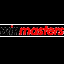 Winmasters Recenzie