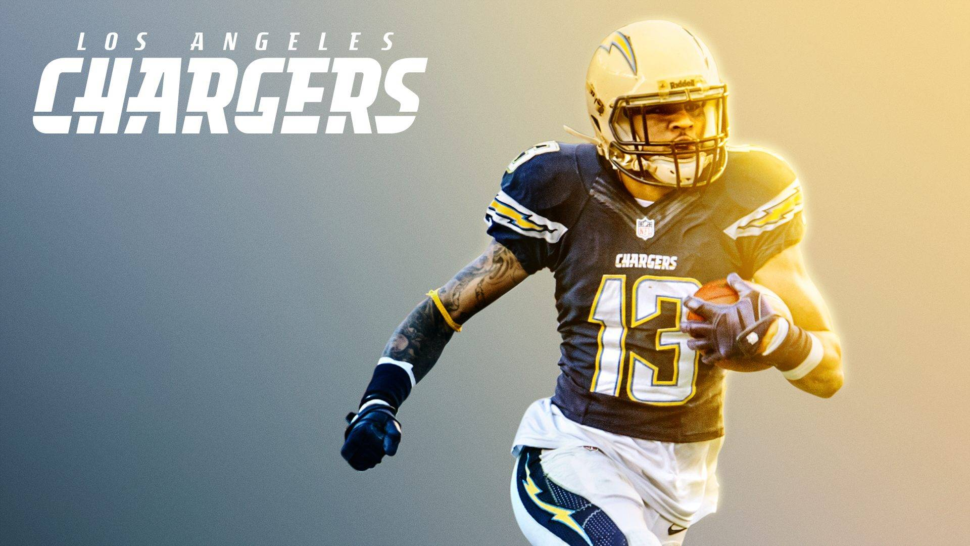 Ponturi NFL – Los Angeles Chargers nu au voie sa faca pas gresit la noapte