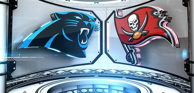 Ponturi NFL – Cam Newton si Carolina Panthers sunt intr-o misiune de cucerire NFC South