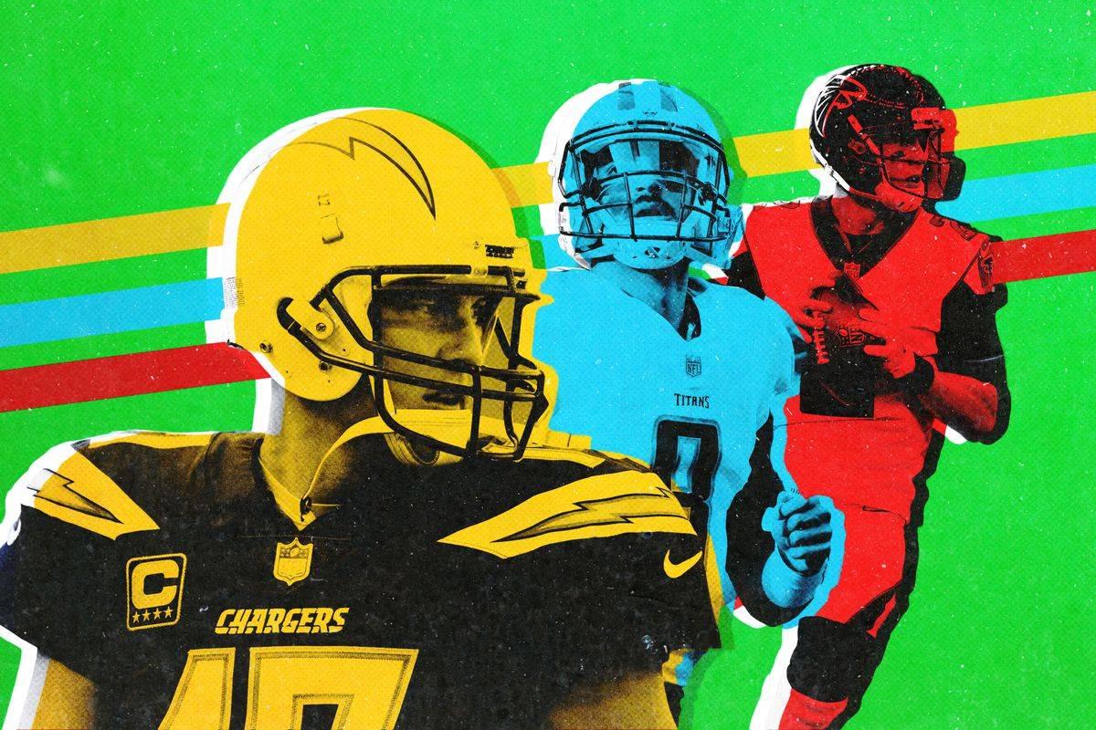 Ponturi NFL – Value Bet inainte de Anul Nou in ultima etapa a sezonului regulat