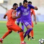 Ponturi Pariuri Ajman – Al Ain – Cupa Golfului Arabiei