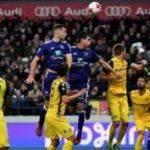 Club Brugge – Anderlecht: cotele la pariuri