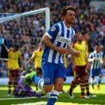 Ponturi fotbal Brighton – Burnley – Premier League