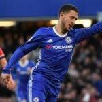 Ponturi fotbal Chelsea – Southampton – Premier League