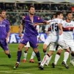 Ponturi fotbal Fiorentina – Genoa – Serie A