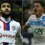 Lyon – Marseille: cotele la pariuri