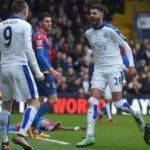 Ponturi fotbal Leicester – Crystal Palace – Premier League