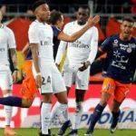 Ponturi fotbal Montpellier – Metz – Ligue 1