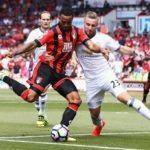 Ponturi fotbal Manchester United – Bournemouth – Premier League