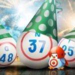 Castiga 8072 RON la extragerea de Anul Nou