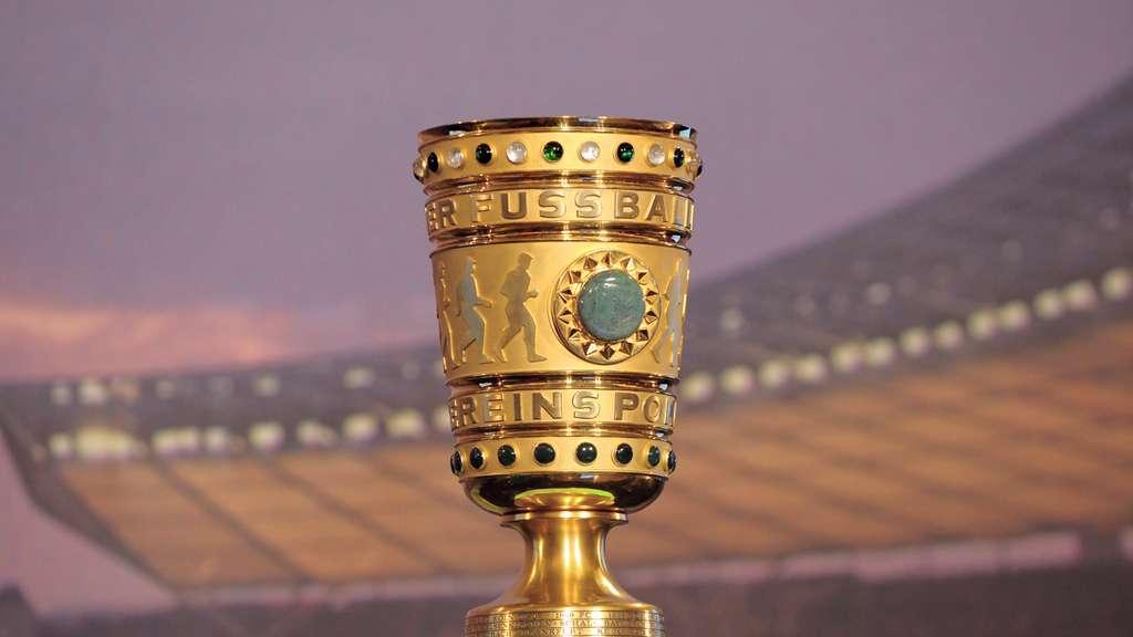 Mosul vine din Germania. Cum poti sa faci bani de cadouri in Cupa
