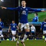 Ponturi fotbal Newcastle – Everton – Premier League