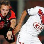 Ponturi fotbal Nice – Bordeaux – Ligue 1
