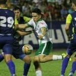 Ponturi Pariuri Oriente Petrolero – Sport Boys – Bolivia