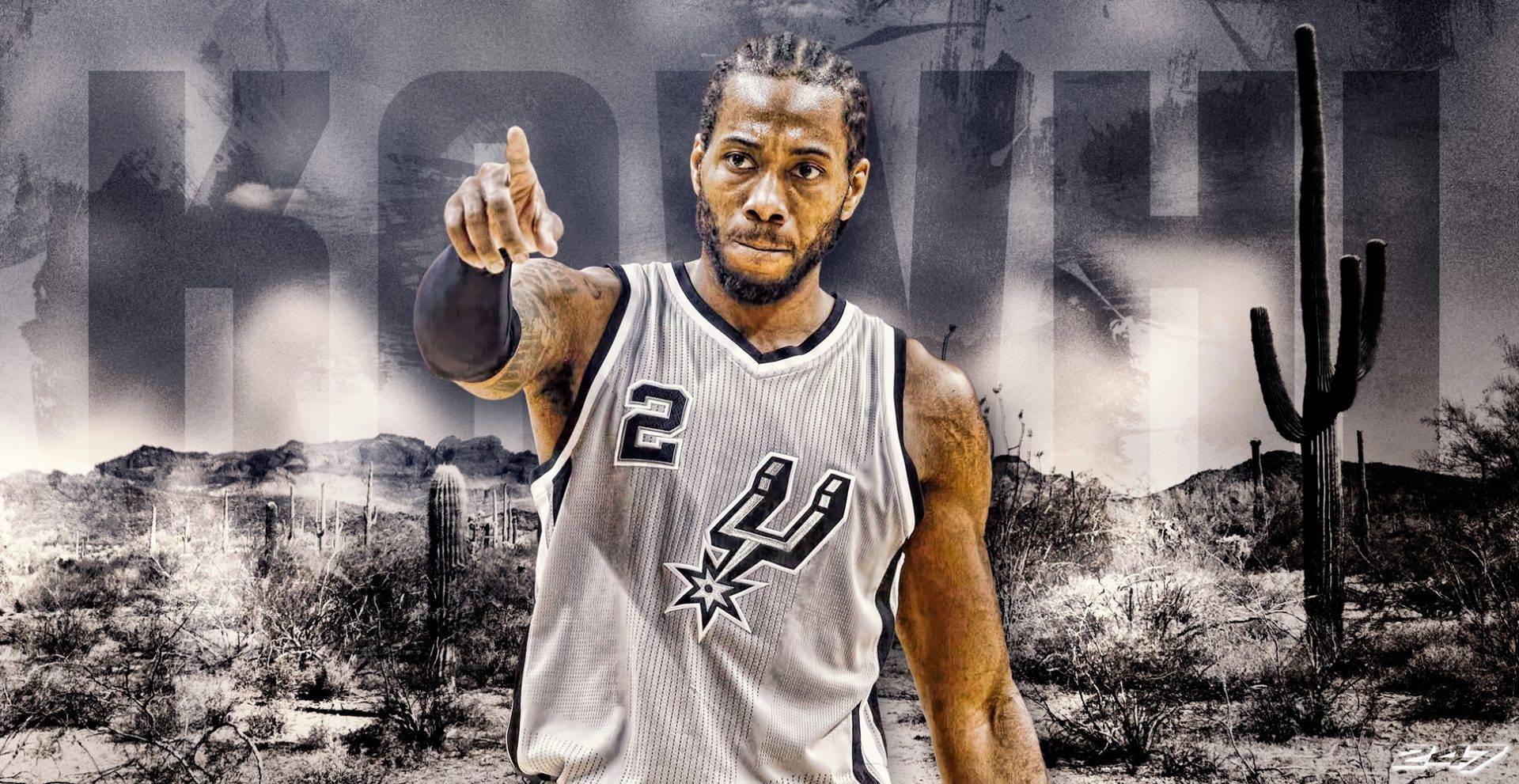 Ponturi NBA – Revenirea lui Kawhi Leonard aduce un plus clar celor de la San Antonio Spurs