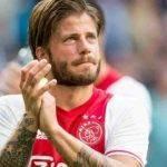 AZ Alkmaar – Ajax: cotele la pariuri