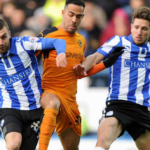 Ponturi fotbal Sheffield Wednesday – Wolves – Championship