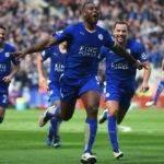 Ponturi fotbal Southampton – Leicester – Premier League
