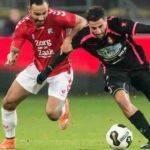 Ponturi Pariuri Jong Utrecht – Telstar – Eerste Divisie