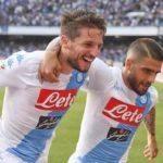 Ponturi fotbal Torino – Napoli – Serie A