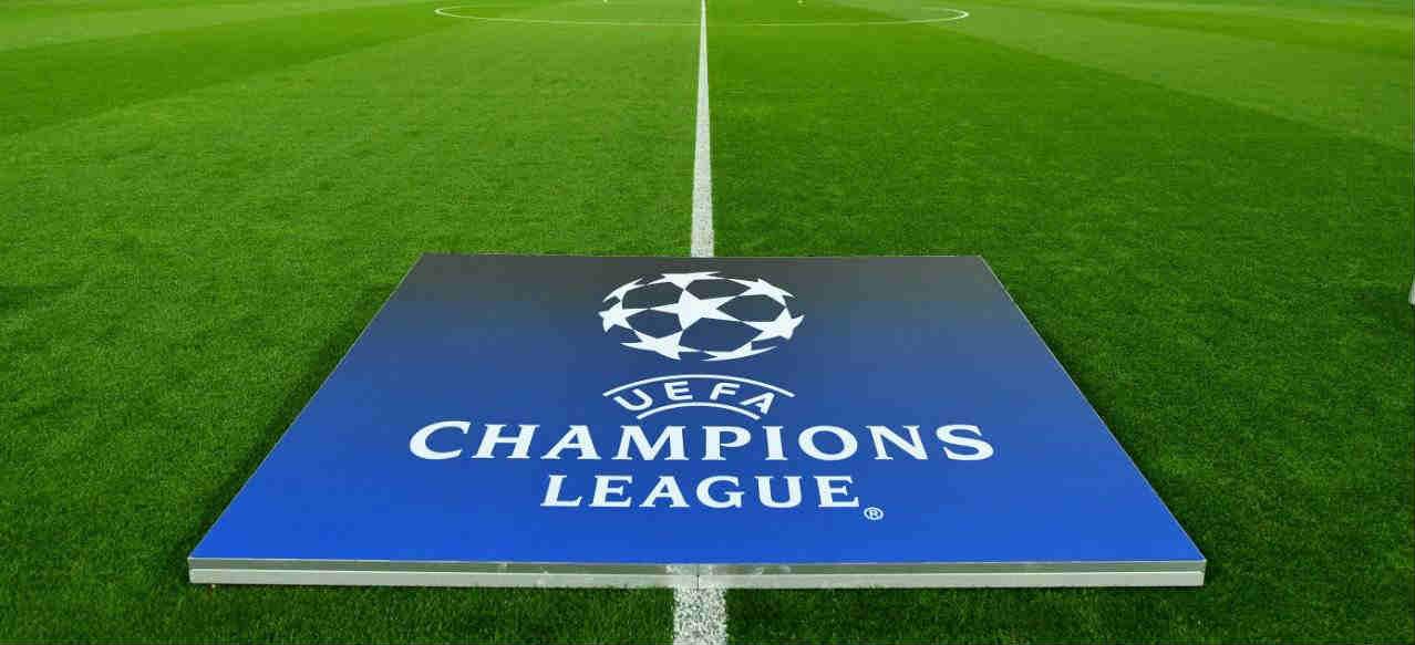 Optimile Champions League 2018: cotele la pariuri pentru calificare