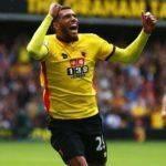 Ponturi fotbal Watford – Huddersfield – Premier League