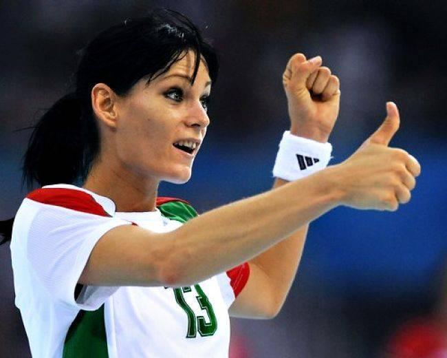 Ponturi Pariuri Ungaria (F) – Argentina (F) – CM de Handbal