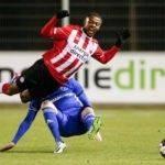 Ponturi Pariuri Jong PSV – Almere – Eerste Divisie