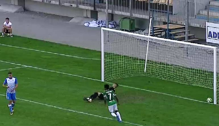 Ponturi fotbal CSM Politehnica Iaşi – Juventus Bucureşti – Liga 1 Betano