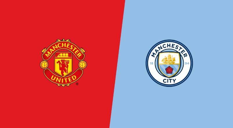 30 RON pariu bonus pentru Manchester Utd vs Manchester City