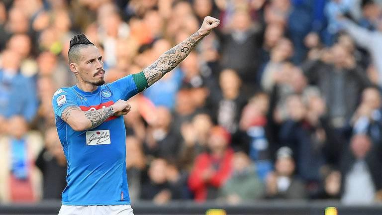 Ponturi pariuri – Crotone – Napoli – Serie A