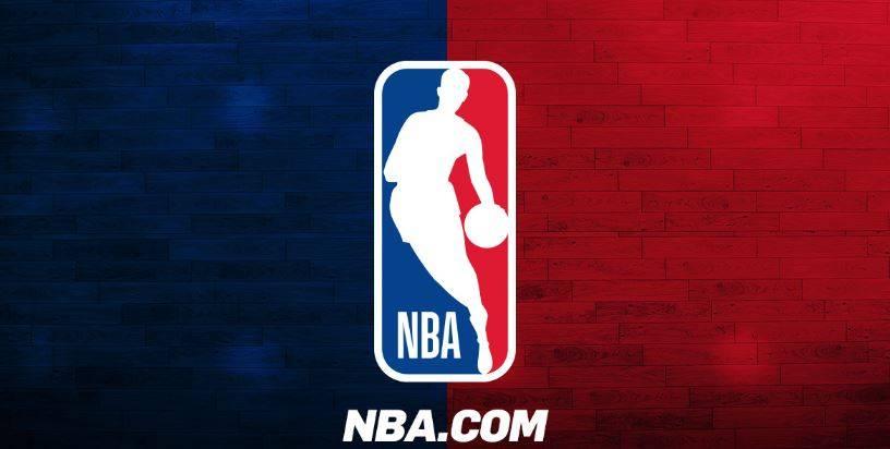Bonus 30 RON pentru pariurile pe NBA, doar astazi, 16 decembrie