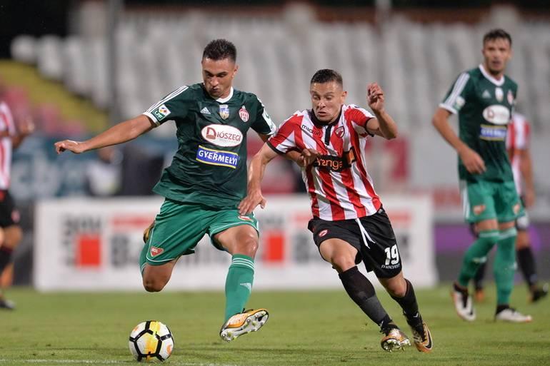 Ponturi fotbal Sepsi Sfântu Gheorghe – Dinamo Bucureşti – Liga 1 Betano