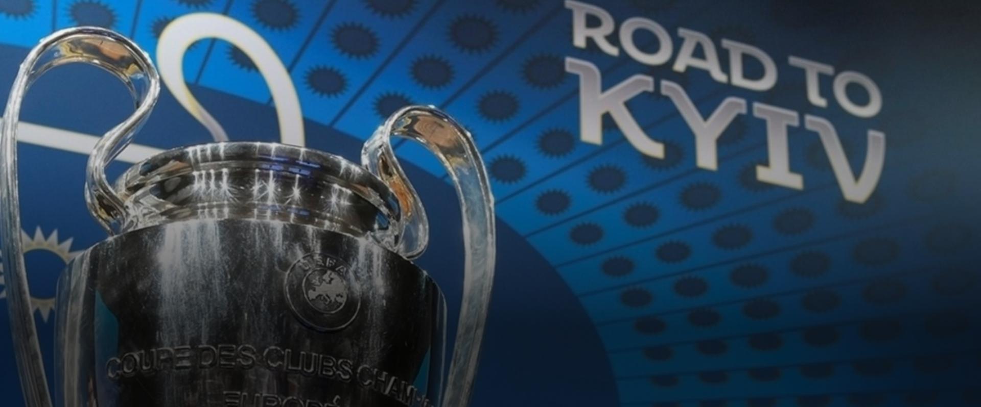 Cine s-ar califica in sferturile Champions League daca meciurile din optimi s-ar juca astazi