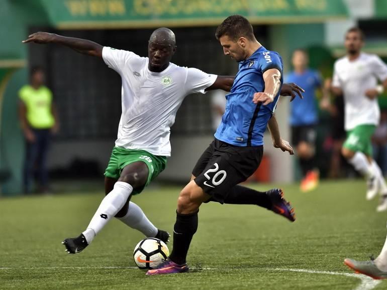 Ponturi fotbal FC Viitorul – Concordia Chiajna – Liga 1 Betano