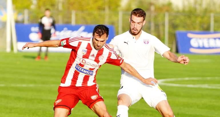 Ponturi fotbal FC Voluntari – Sepsi Sfântu Gheorghe – Liga 1 Betano