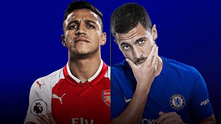 Pariuri speciale – Se va ridica Arsenal vs Chelsea la nivelul asteptarilor noastre ofensive?