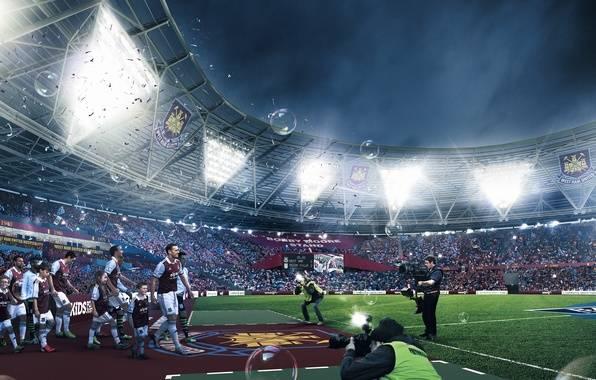Pariuri speciale – Va pune West Ham United probleme lui Spurs pe Wembley?
