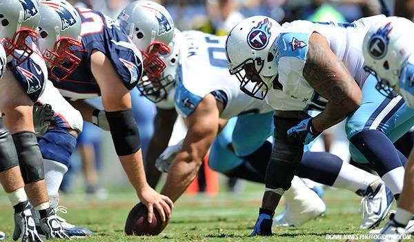 Ponturi NFL – Va vea misiune usoara Tom Brady impotriva celor de la Titans astazi?