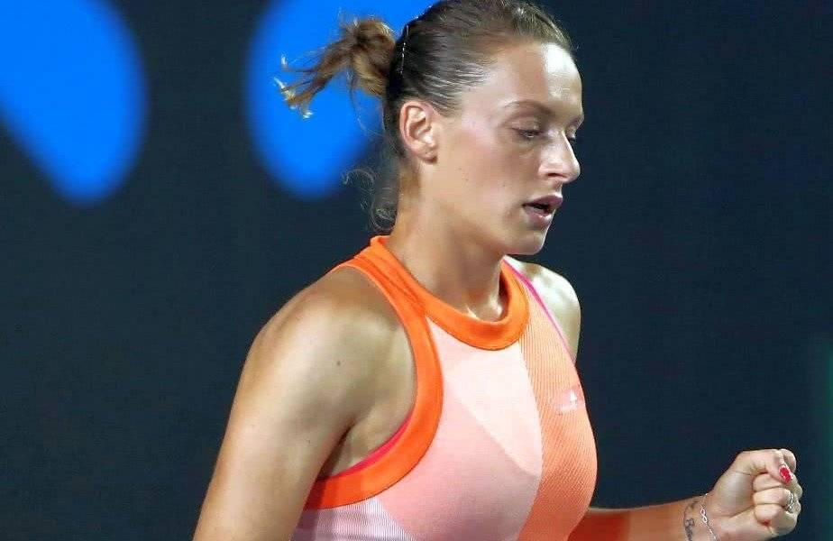 Ponturi Tenis Bogdan – Keys – Australian Open
