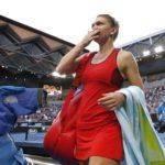 Ponturi Tenis Halep – Osaka – Australian Open