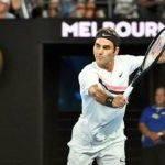 Ponturi Tenis Fucsovics – Federer – Australian Open