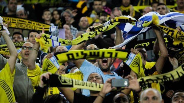 Ponturi fotbal Beitar Jerusalem – Sakhnin – Ligat ha'Al