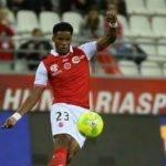 Ponturi fotbal Bourg Peronnas – Reims – Ligue 2