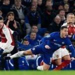 Arsenal – Chelsea: cotele la pariuri