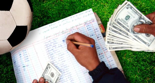 cum se fac pariuri pe bani