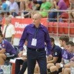"""Schimbare de antrenor la """"caini""""! Eliodor Voica a fost inlocuit de la carma lui Dinamo"""