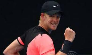 Rezultate si statistici Australian Open 21 ianuarie